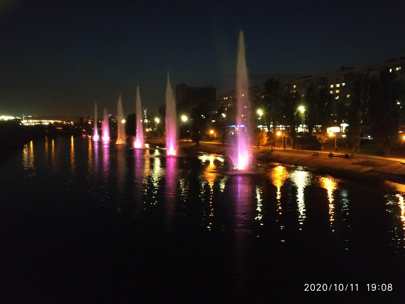 2020-10-11_фонтаны.jpg