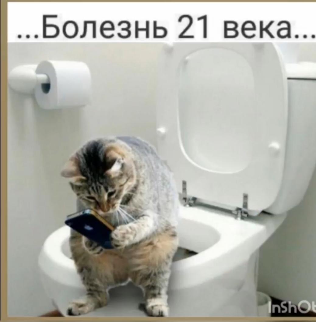 20210108_231603.jpg
