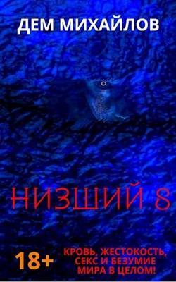 2a01e95e5596404aac96275b8fe5dfb3.jpg