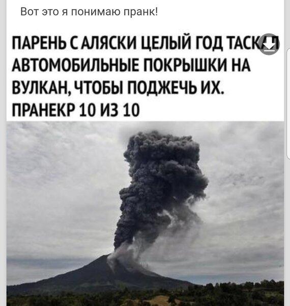 Screenshot_20200629-185426_UC Browser.jpg