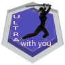 ultra-2.png