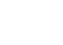 Форум Дема Михайлова